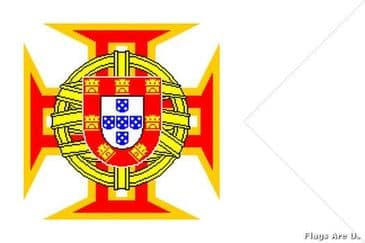 Portuguese Colonial Officer  (Portugal)