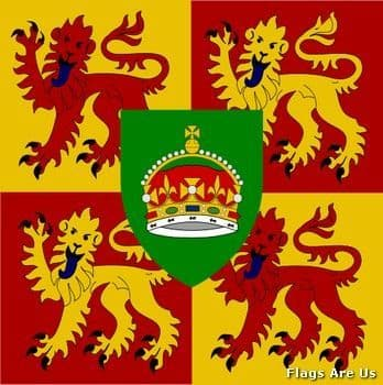 Prince Of Wales  (Prince Charles)  (Wales)