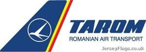Romanian Airlines