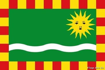 Segria County  (Lleida Province) (Catalonia) (Spain)