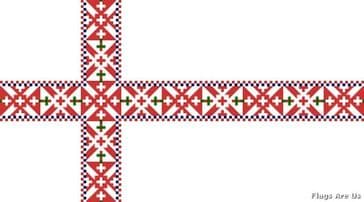 Seto People  (Estonia)