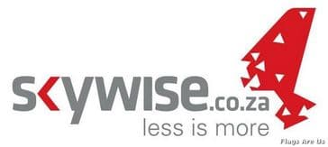 Skywise  (South Africa) (2013 - 2015)
