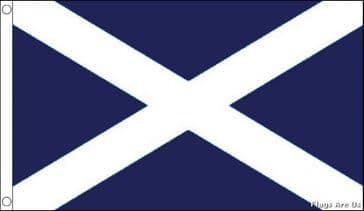 St. Andrews (Navy Blue) (Scotland)