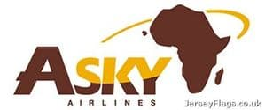 Togolese Airlines