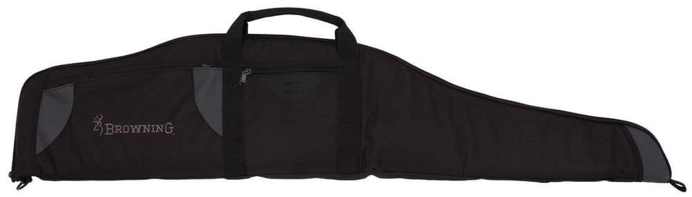 Browning Crossfire Rifle Carry Case Black 44