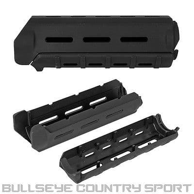 Cobra Airsoft M Series Front Hand Guard Mpoe 7 Polymer Light Weight