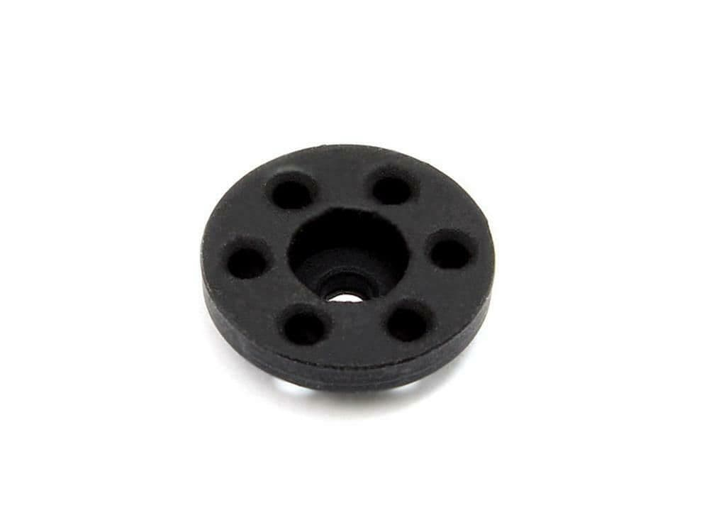 Airsoft Pro Spare Rubber Pad For Sniper Rifles Pistons 19.4mm VSR Bar-10 #7495