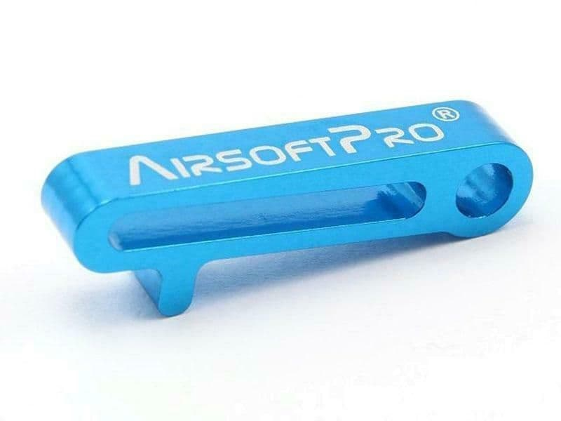 AirsoftPro Reinforced Hop-up Lever Well Mb02,03,07,09 Sniper Softair bb's #3116