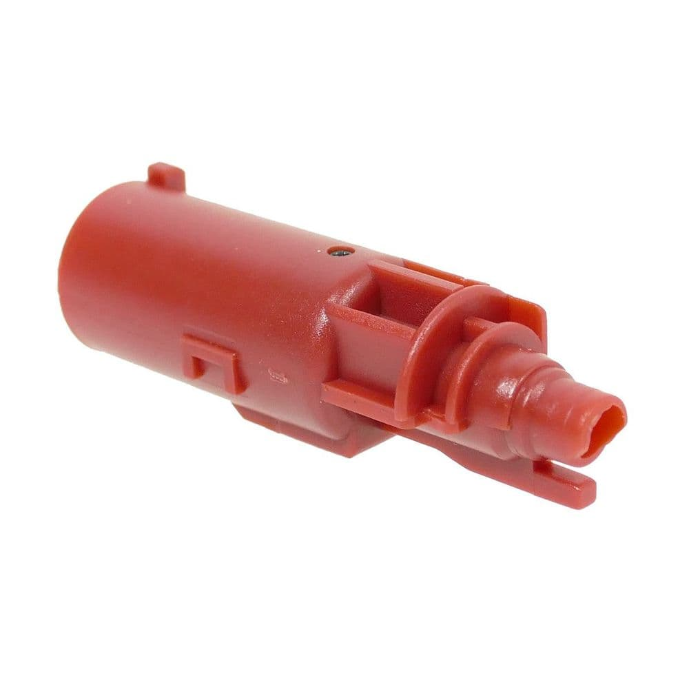 Armorer Works Airsoft Pistol HX / NE Loading Nozzle #AW-A03000