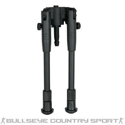 ASG 308 Metal Bi Pod Extendable