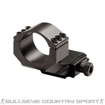 ASG OFF SET SIGHT MOUNT RED DOT SCOPE MOUNT RAIL MOUNT