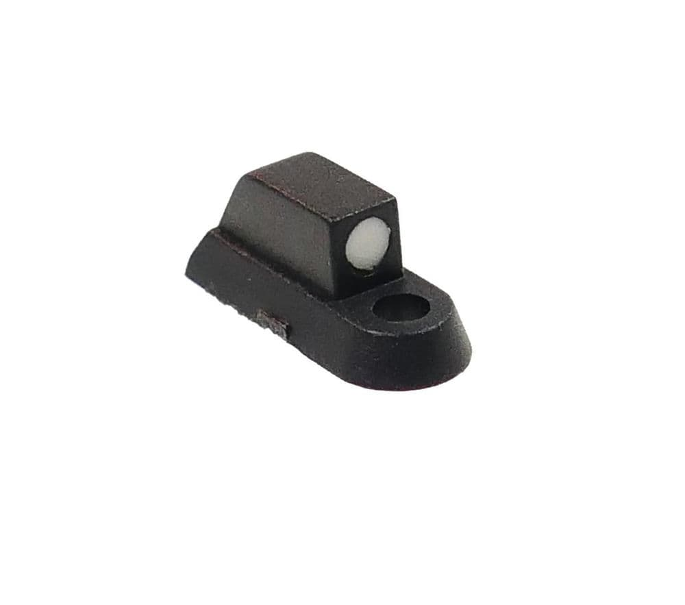 ASG Spare Part P-09 Front Sight Part No #84 Softair 6mm bb's