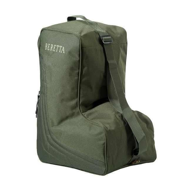 Beretta B-Wild Boot Bag Green Hunting Shooting Fishing Field Sports BS641