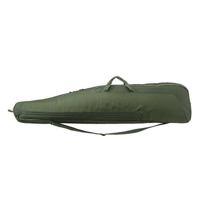 Beretta B-Wild Double Rifle Weapon Bag Field Case 120cm