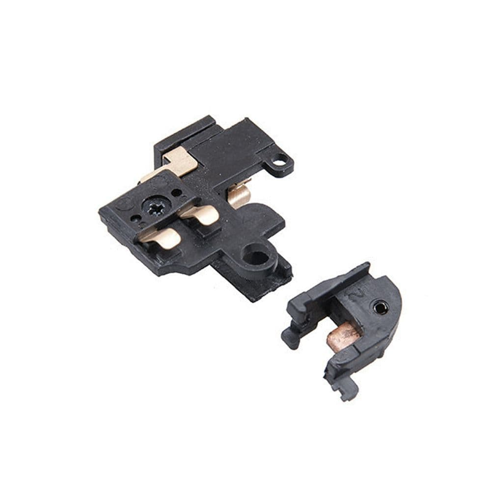 Cyma Airsoft Trigger Switch Contact Block for V2 Gearbox Power Control HY-118