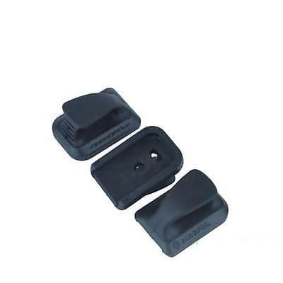 Element Airsoft G17 G18 Magazine Assists 3 Pack PA0208 Softair 6mm bb's