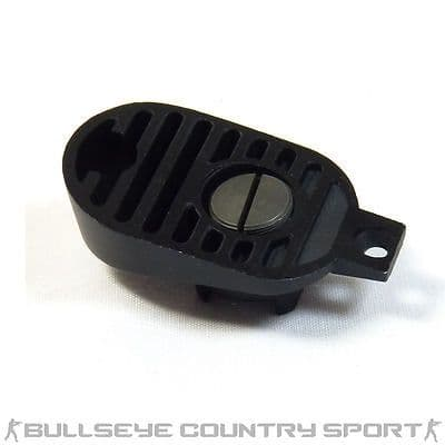Guarder Motor Cover Plate Base Plate