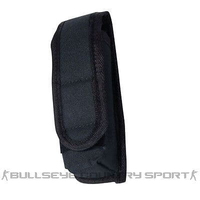 Jack Pyke Rifle Bolt Pouch Black