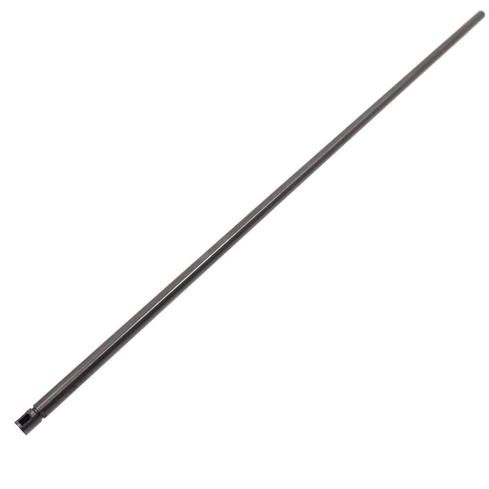 PDI Airsoft Raven Steel Inner Tight Bore Barrel 6.01mm 500mm L96 AWS Sniper