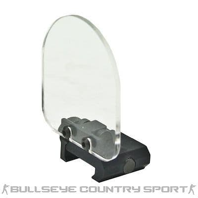 Swiss Arms Scope Lens Protector