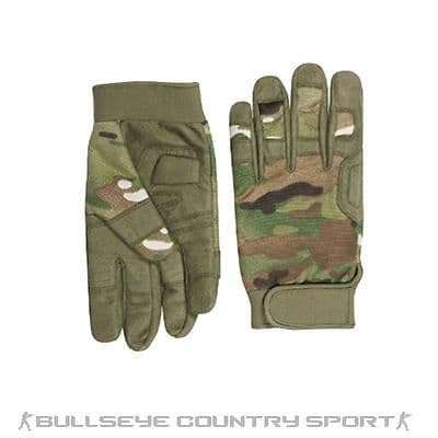 Viper SF Special Ops Tactical Gloves V-Cam