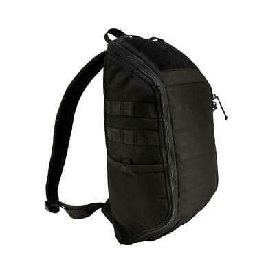 Viper VX Express Pack Day Backpack Rucksack Molle Hiking Walking Army VBVXEXP