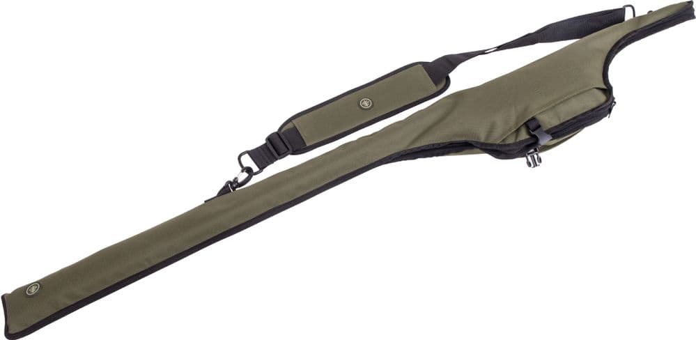 Wychwood Extricator MLT Fishing Rod Carry Bag Sleeve Slip 9ft Green #H2214