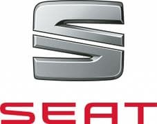 General SEAT/Car Related
