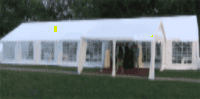 Marquee Depoist