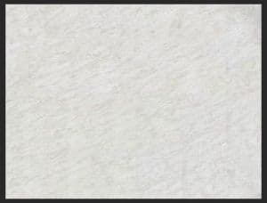 Classic Marble Multipanel Wetwall 141H