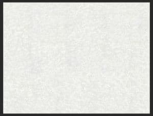 Frost White Multipanel Wetwall 049