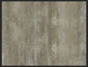 Monsoon Multipanel Wetwall 433