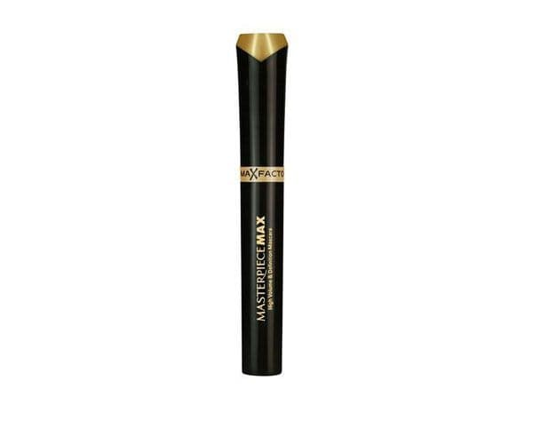 Max Factor Masterpiece Max High Volume & Definition Mascara - Black