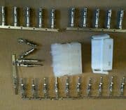 X9331 connector kit