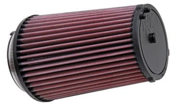 K&N CONE FILTER - OUT OF STOCK