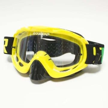 RIP N ROLL STANDARD  RACER PACK -YELLOW