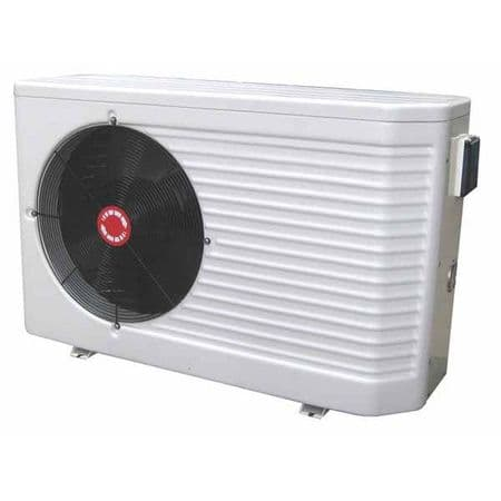 Duratech Dura+ Air Source Heat Pumps