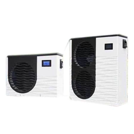 ThermoTec Heat Pumps