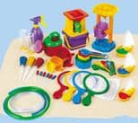 Lakeshore Water Play Kit