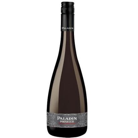 Prosecco DOC Frizzante NV 10.5%, Paladin - Screw Cap