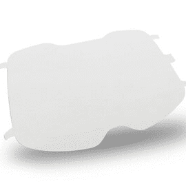 3M Speedglas G5-02 Outer Protection Plate G5-02, 626000