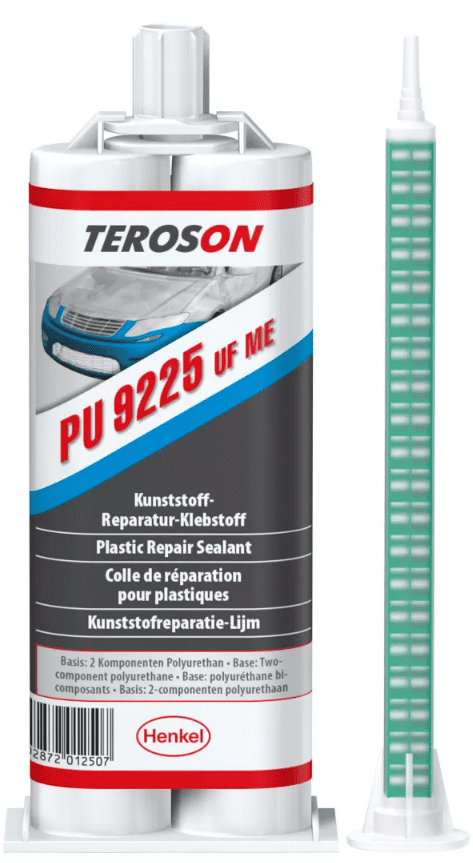 TEROSON PU 9225 UF ME 50ml pack of 6