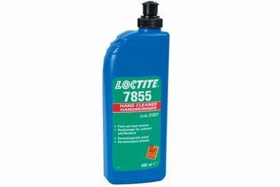 Loctite 7855 Paint & Resin Remover