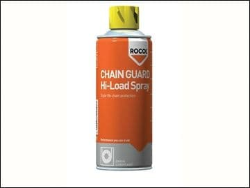 Rocol Chain Guard Hi Load Spray 22141