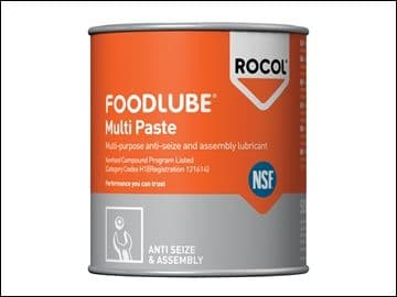 Rocol Foodlube Multi-Paste 500 grm 15753