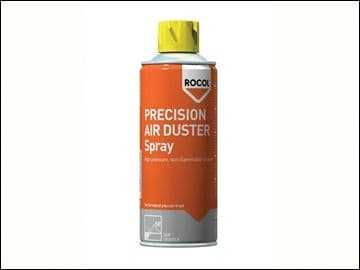 Rocol Precision Air Duster