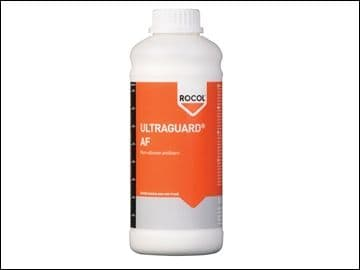 Rocol Ultraguard Anti Foam 1 Litre