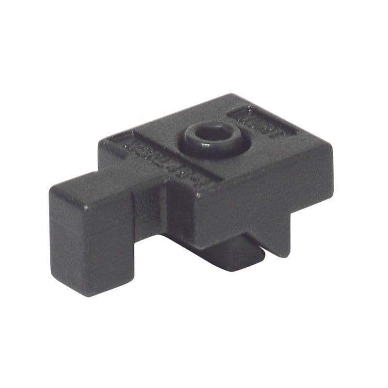SSV-150 SMALL WORKSTOP ASSEMBLY