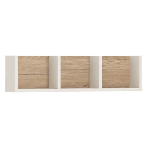 4KIDS  wall shelves
