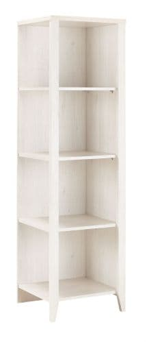 Charly Tall Bookcase